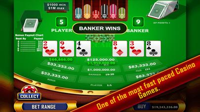 Цены казино казино arizona rp тактика в