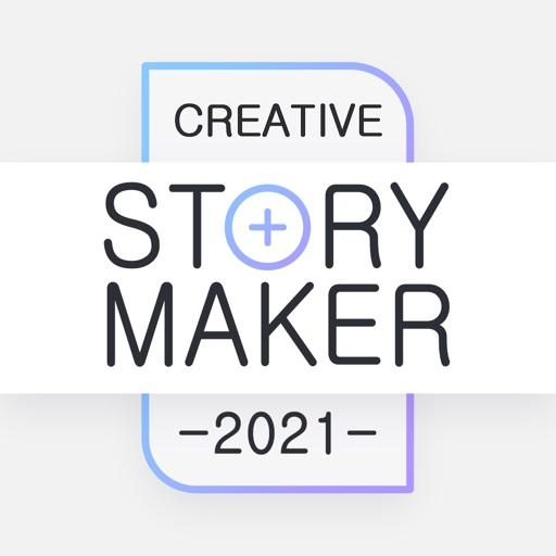 Story Art Maker For Instagram