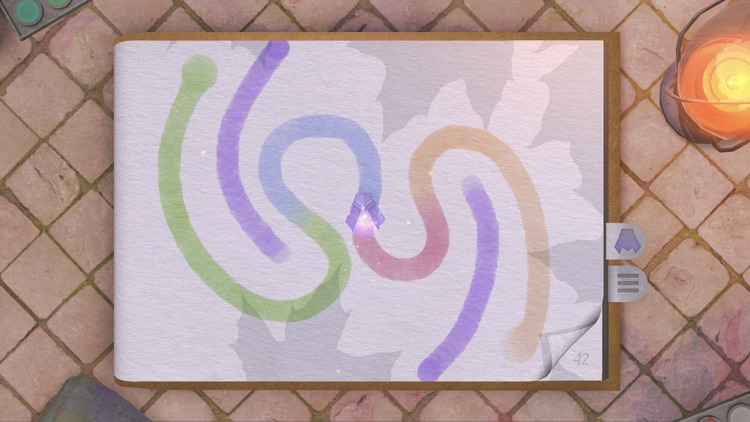 tint. screenshot-5