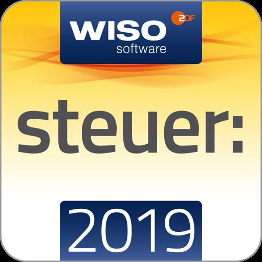 Wiso steuer:Mac 2019: Steuererklärung 2018 unter macOS ...