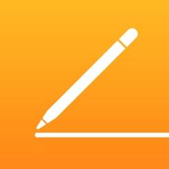 Pages installation et téléchargement