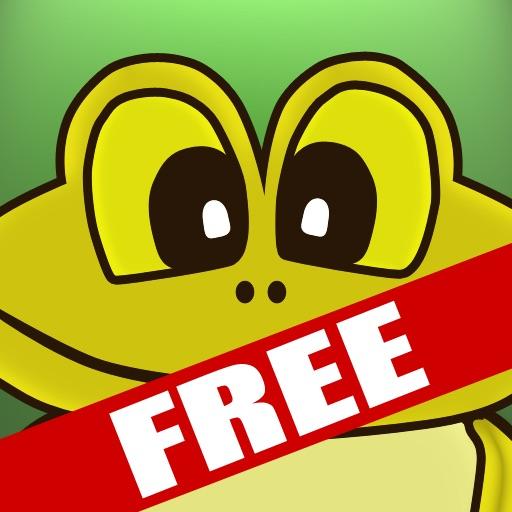 Toppler Classic Free (Перестройка)