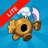 Gold Rush TD Lite - iPhoneアプリ