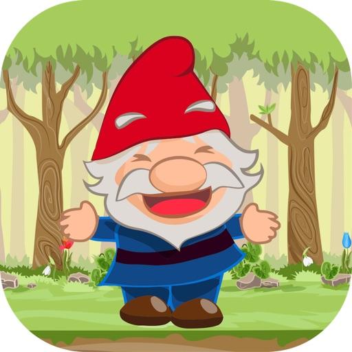 Best Garden Gnome Emojis