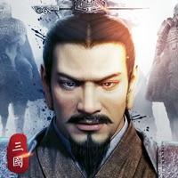 Three Kingdoms: Destiny Heroes free Gold hack