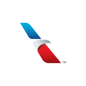 American Airlines Travel app