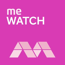 meWATCH - Video | Movies | TV