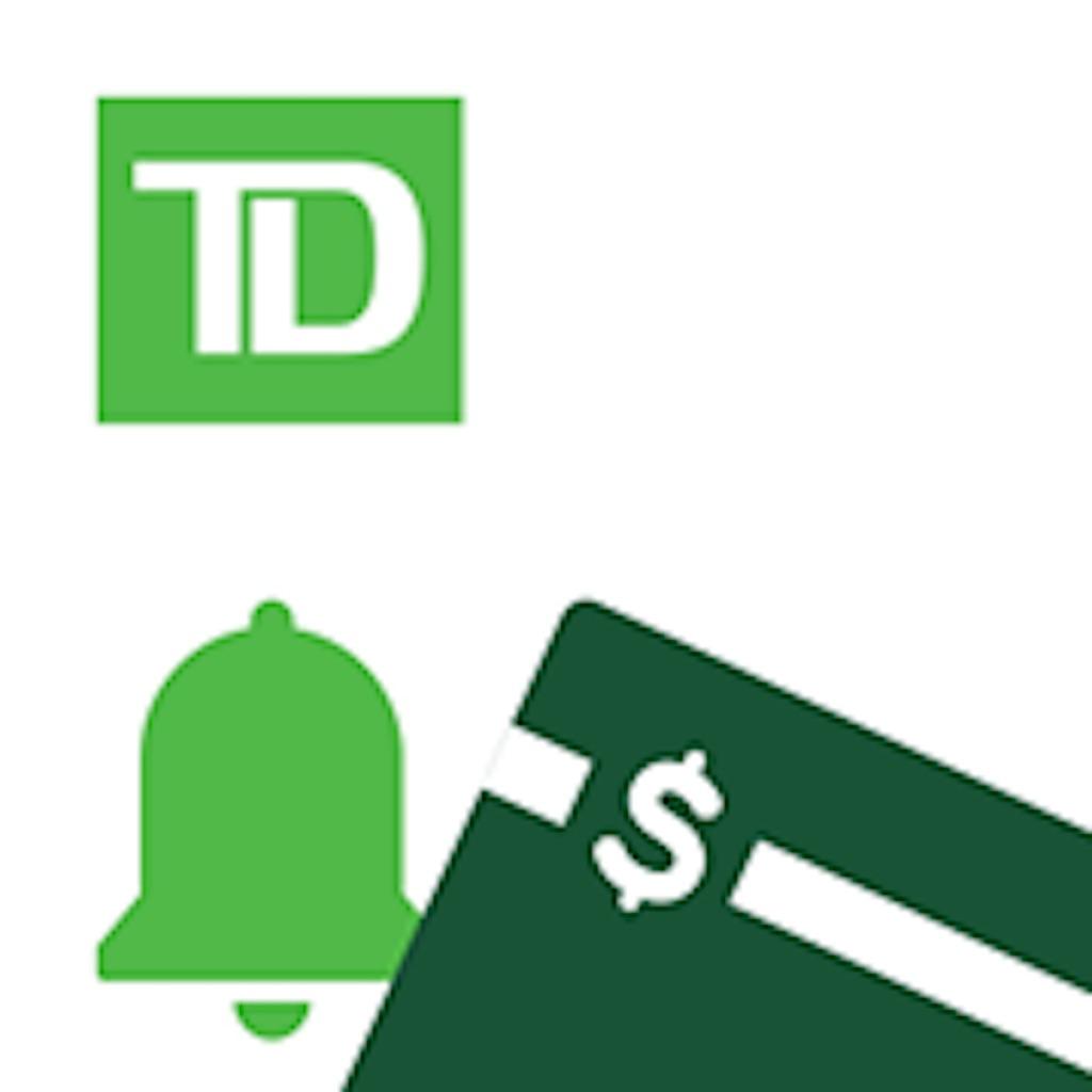 Td Bank App Not Logging In
