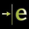 eDrawings