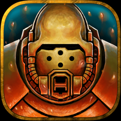 ‎Templar Battleforce Elite