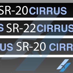 Cirrus SR20/22 Checkride Prep