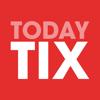 TodayTix - London Tickets