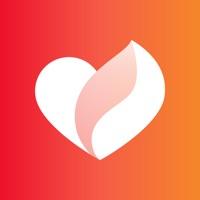 YF Dating #1 Hook Up Chat App