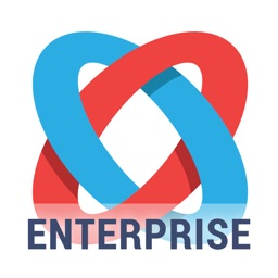 harmon.ie Enterprise