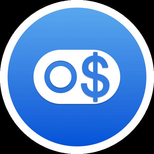 Budget Planner Tracker-Budgets