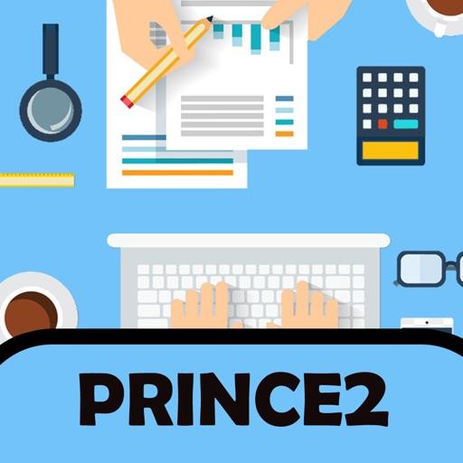 PRINCE2 Foundation Exam