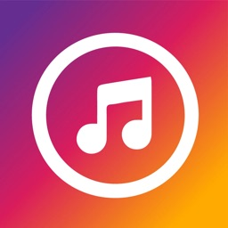 Musica Unlimited Music Stream