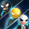 3D Super: Hero Gangster Vegas - iPhoneアプリ