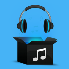 ‎Songbox Player for Dropbox