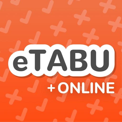 eTABU - Social Game