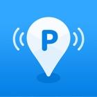 停車大聲公 icon