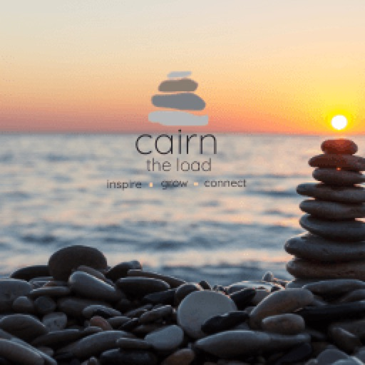 Cairn The Load icon