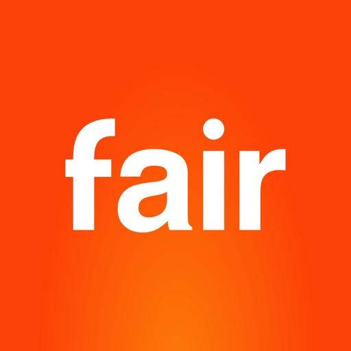 Fair – Used car lease deals