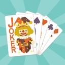 Poker Go – Pair Matching