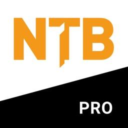NTB Bilder PRO