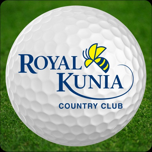 Royal Kunia Country Club icon