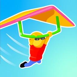 Glide & Swing