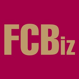 FCBMD Business Mobile Banking