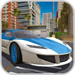Fast Drift: King Car Driver