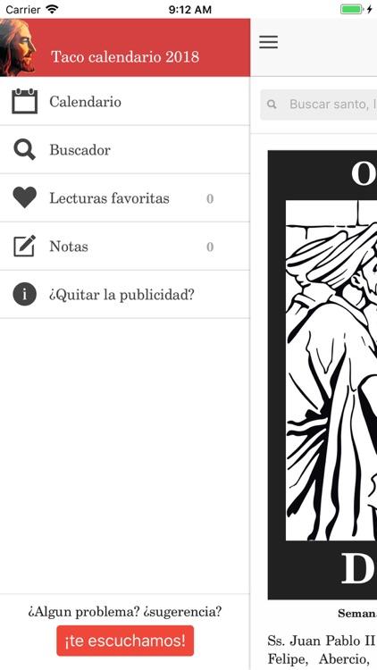 Taco Mensajero 2019 screenshot-4