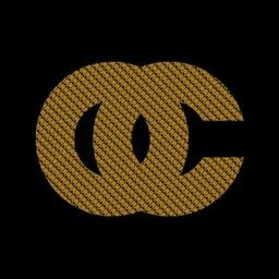 OC Design