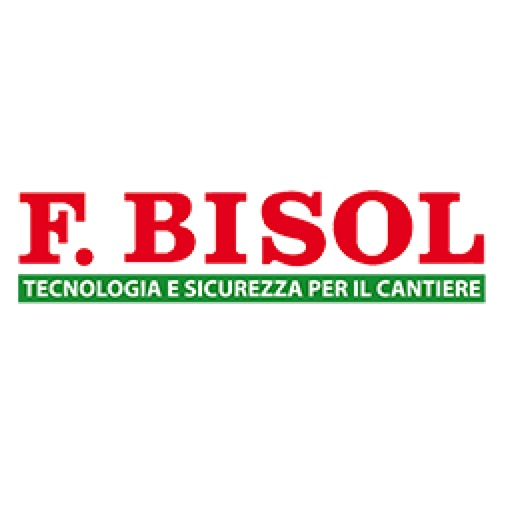 F.Bisol