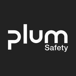 Plum Safety