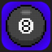 Codes for Magic 8 bit 8 ball Hack