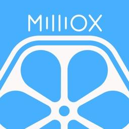 Milliox