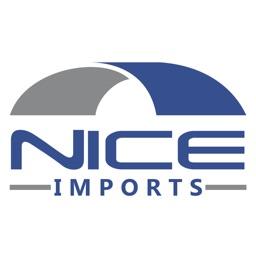 NiceTrace