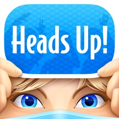Heads Up! Funny charades game ipuçları, hileleri ve kullanıcı yorumları