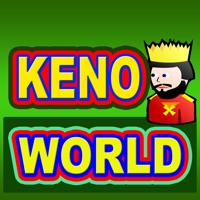 Keno World Hack Online Generator  img