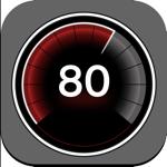 GPS Digital Speed Tracker на пк