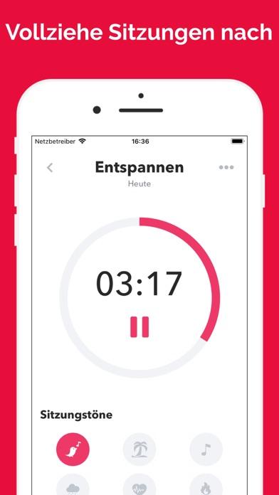 messages.download HabitMinder software
