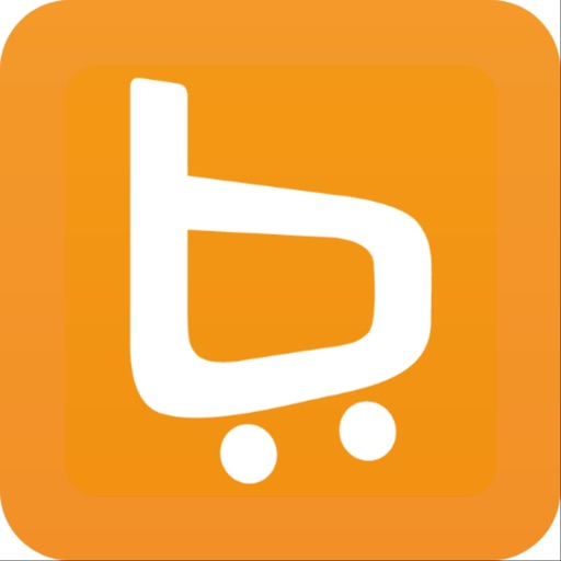 Bedibuy icon