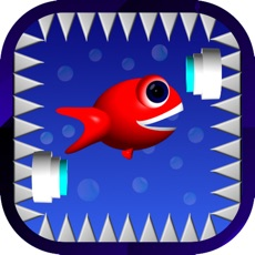 Fish Pong