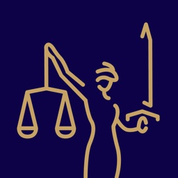 Law Directory of Ireland