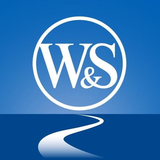 W&S Customer Wellness