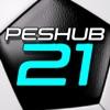 PESHUB 21 Unofficial