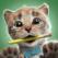 小猫咪和朋友们 (Little Kitten) 4+